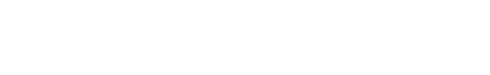 Partage international Logo